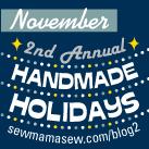 Handmadeholidays2