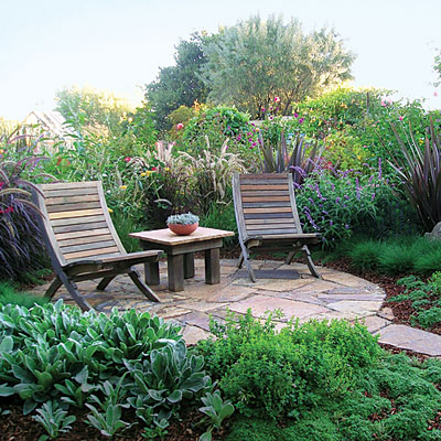Circular-patio-how-to-l