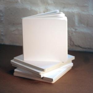 Book_blank_lg